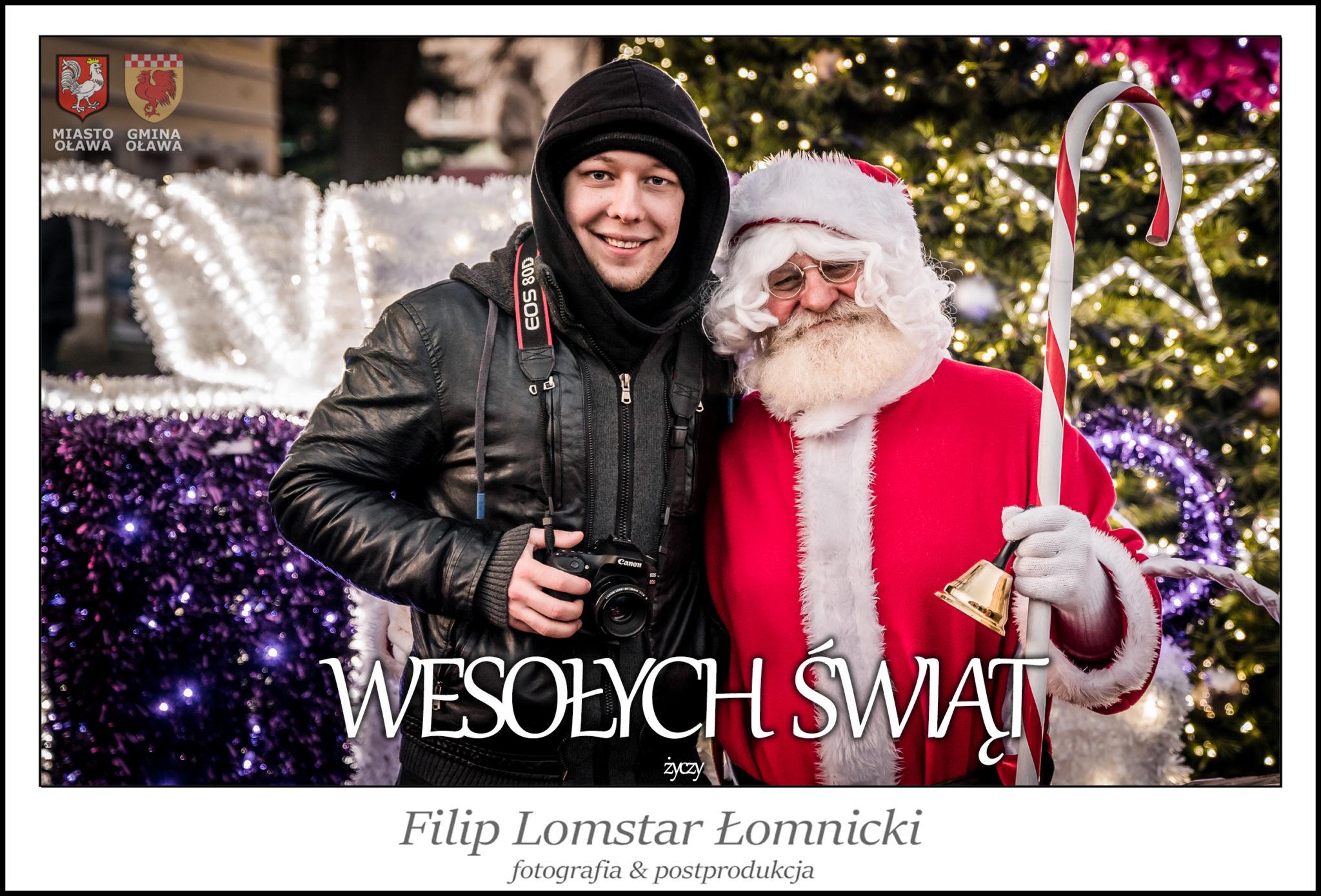 Fotograf_reklamowy_oława