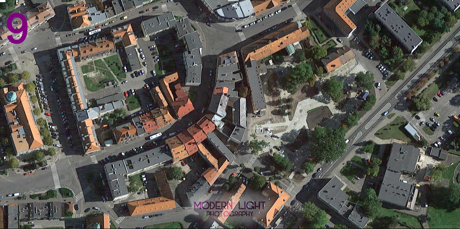 Fotografia Oława Wrocław, packshot, fotografia reklamowa, fotografia produktowa, fotograf, zdjęcia, zdjęcia bezcieniowe