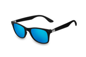 packshot-okulary