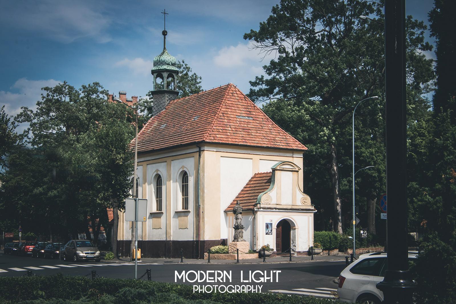 fotografia Oława, fotograf, packshot, Wrocław, kościół, miasto, rynek, ratusz