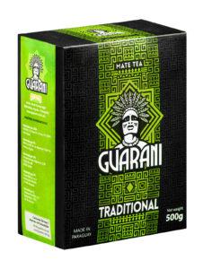 yerba-mate-guarani-packshot-wroclaw