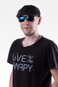 Filip Lomstar Łomnicki Fotograf