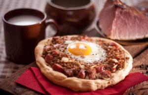 fotografia-jedzenia-gastronomia-wrocław-zdjecia-oława-catering-menu-dania (10)