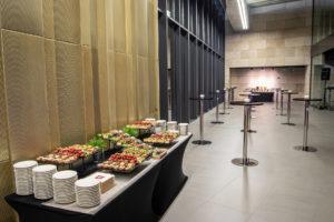 fotografia-jedzenia-gastronomia-wrocław-zdjecia-oława-catering-menu-dania (4)