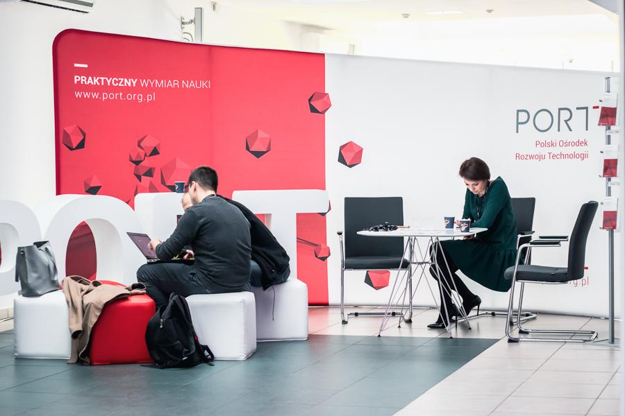 packshot fotografia produktowa Wrocław Opole oława reklamowa zdjęcia