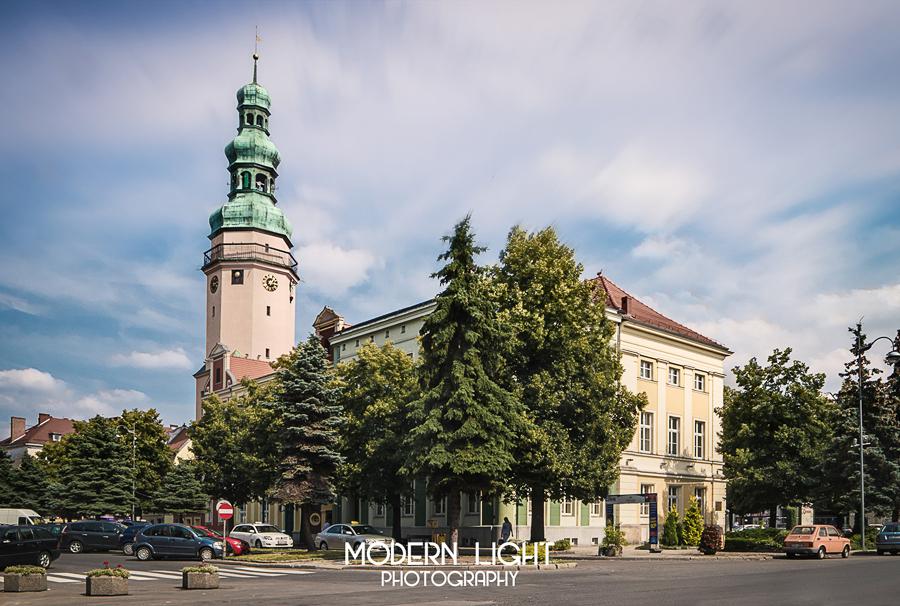 Modern Light Fotografia reklamowa Oława
