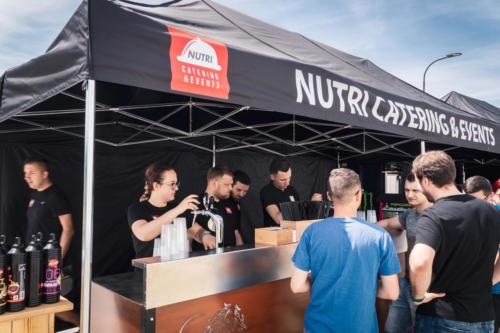 catering-wroclaw-fotografia-eventowa (3)