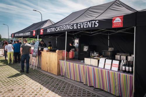 catering-wroclaw-fotografia-eventowa (2)