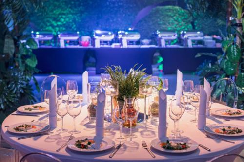 Nutri Catering & Events
