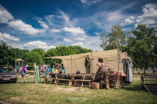 fotografia-eventowa-wroclaw-modernlight-zdjecia-3255