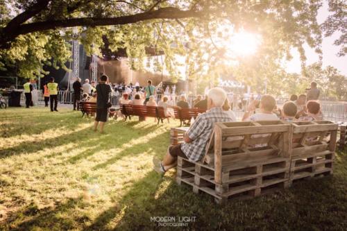 fotografia-eventowa-wroclaw-modernlight-zdjecia-3733