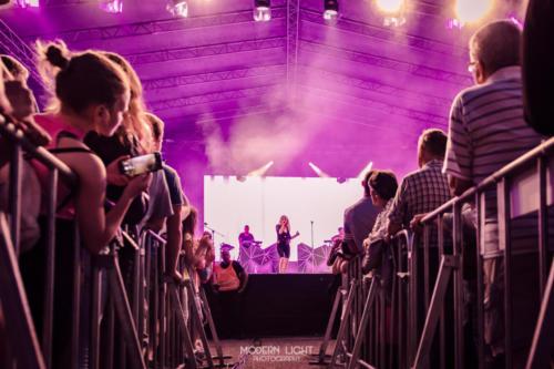 fotografia-eventowa-wroclaw-modernlight-zdjecia-3937