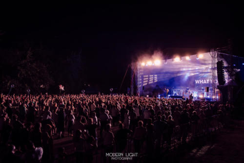 fotografia-eventowa-wroclaw-modernlight-zdjecia-4241