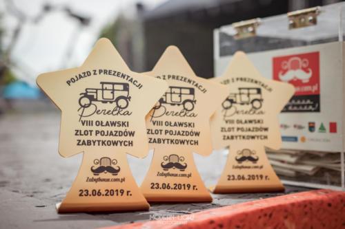 fotografia-eventowa-wroclaw-modernlight-zdjecia-4483