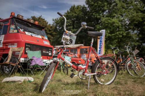 fotografia-eventowa-wroclaw-modernlight-zdjecia-4936