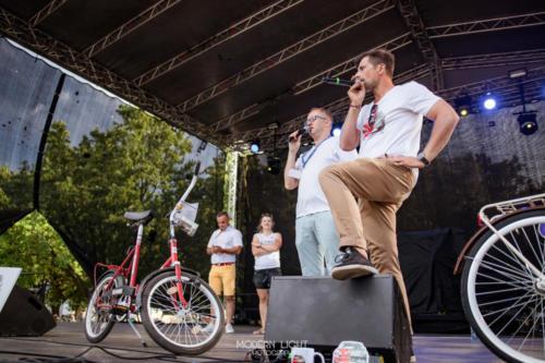 fotografia-eventowa-wroclaw-modernlight-zdjecia-5050
