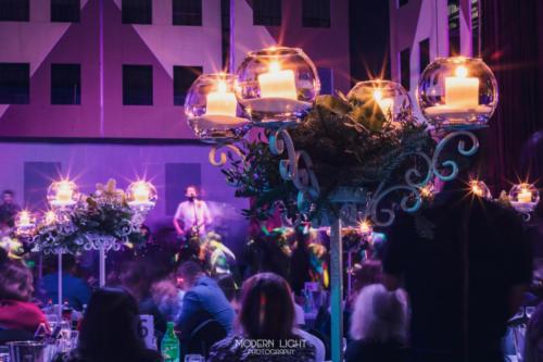 fotografia-eventowa-wroclaw-modernlight-zdjecia-7100