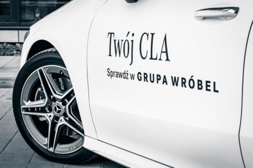 fotografia-motoryzacyjna-wroclaw-samochody-mercedes-wrobel-zdjecia (6)